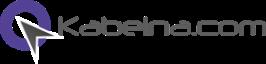Доставчици|Пакети|Интернет|Телевизия|Домашен телефон Logo