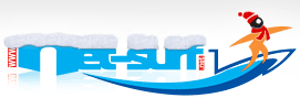 netsurf