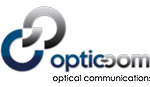 opticcom