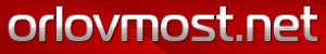 orlovmostnet
