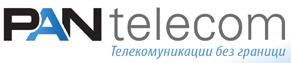 pantelecom