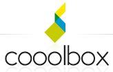 cooolbox