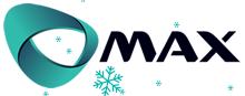 maxtelecom