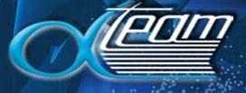 Alfa Team Network