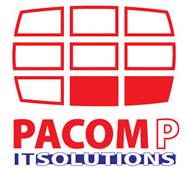PacomP