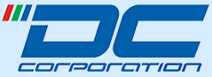 DCCorporation