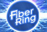 Fiber Ring