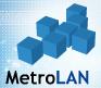 MetroLAN