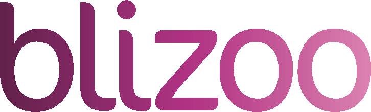 blizoo