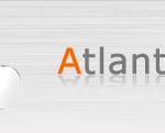 atlantis net