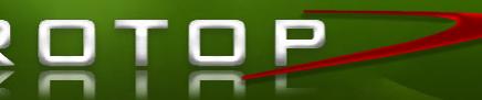 rotop