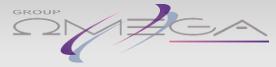OmegaBG.NET