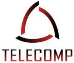 Telecomp